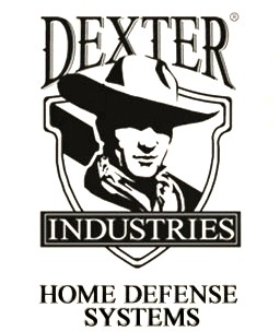 Dexter Industries Logo.jpg