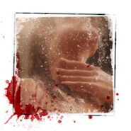 Diana Burnwood teaser image