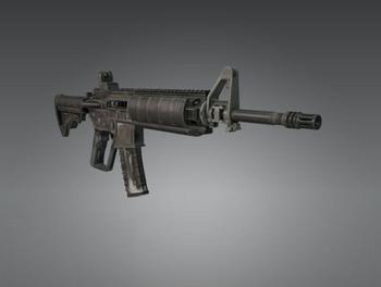 G1-4 (модель 1)