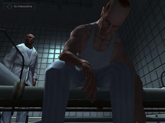 File:Agent Smith drugged.jpg