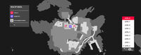 Isle of Sgàil map - Level 8 - HITMAN 2018