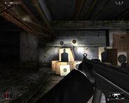 HK MP5 от первого лица-2