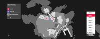 Isle of Sgàil map - Level 7 - HITMAN 2018