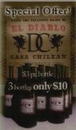 Delgado wines