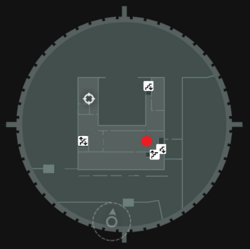 Locmaptft Pool Ball-1