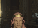 Sheikh (outfit)