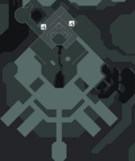Транспозиция органов - 3 уровень