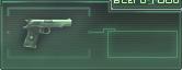 AMT Hardballer иконка