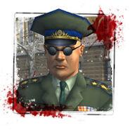 Generał Makarov
