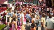 HITMAN 2 Promotional Image 2 Miami