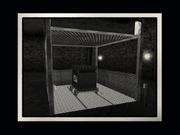 H2SA - Tunnel Rat - The Cargo