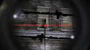 C47-SnipingOchoa