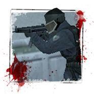 SWAT C47