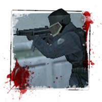 Codename 47/Silent Assassin