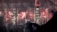 Chinatown- King's Pagoda