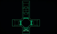 HC47-AsylumMap-3rd Floor