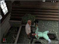 Carmine death