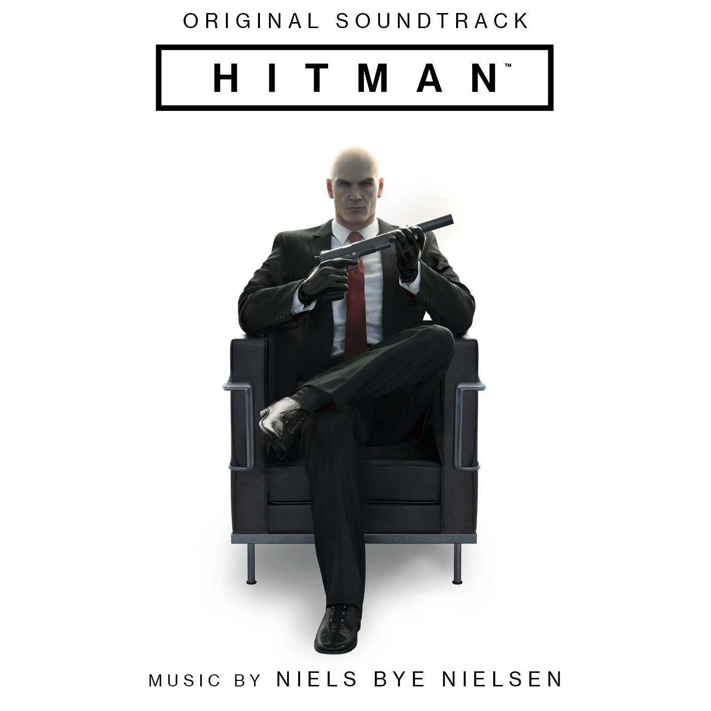 Hitman Soundtrack Hitman Wiki Fandom