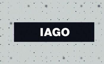 H2016-IAGOLogo.jpg