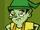 Boss Elf