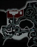 Убийство на базаре - Городок