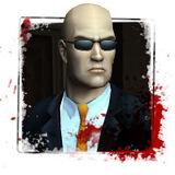 Agent 17