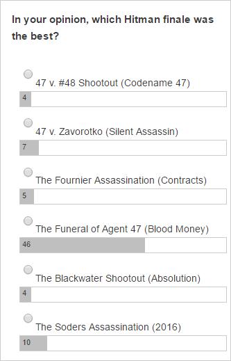 Poll 2 - 3-14-17