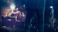 Absolution Trailer Screen 1