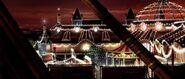 Soutland Amusement Park