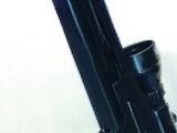HITMAN™ 2: Sniper Assassin