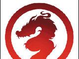 Триада «Красный Дракон»