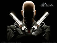 Hitman Contracts-d