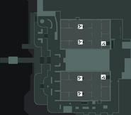 Клуб 27 - 4 уровень