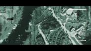 База группировки боевиков в брифинге Переносчик (1)