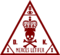 ICA Logo Red