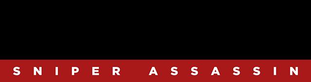 Sniper Assassin Logo (2)