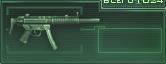 MP5 SD иконка