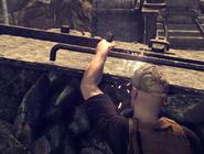Aries 27.4 стрельба из укрытия-2