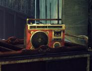 Радио-2