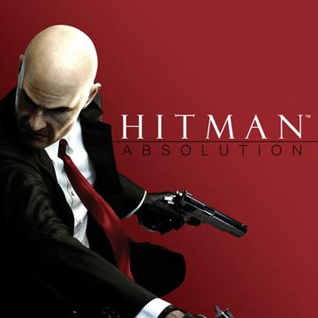 Hitman Absolution Hitman Wiki Fandom