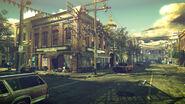 Hope- Main Street