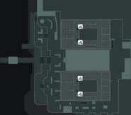 Клуб 27 - 5 уровень