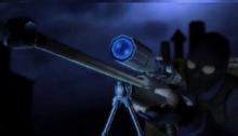 GIGN Sniper-0