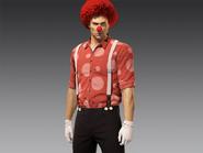Clown2018