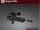 Walther WA2000 Sniper
