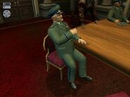 General KGB