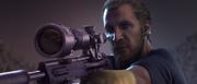 H2016-FreedomFightClientSniper