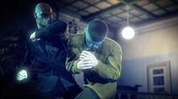 Hitman-absolution-pic-01