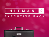 Executive Pack