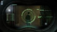 H2SA-GoggleInvestigation
